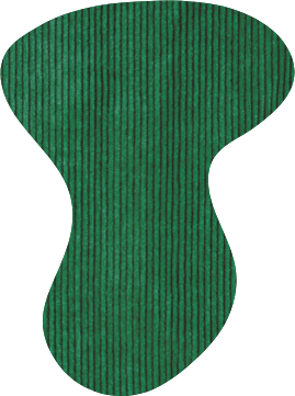 Shape Green