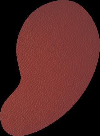 brand shape
