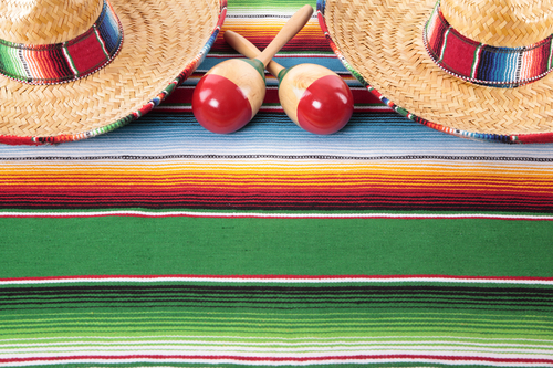 Celebrate Cinco de Mayo at These Bethesda Mexican Restaurants image