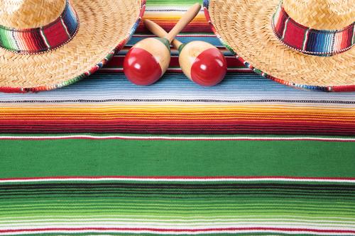 Celebrate Cinco de Mayo at These Bethesda Mexican Restaurants thumbnail